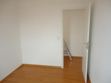 Alugar Apartamentos / Apto Padrão em Sorocaba apenas R$ 2.200,00 - Foto 9