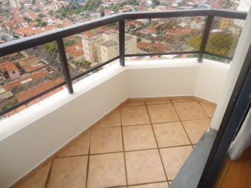 Alugar Apartamentos / Apto Padrão em Sorocaba apenas R$ 2.200,00 - Foto 20