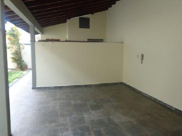 Alugar Casas / em Bairros em Sorocaba apenas R$ 3.200,00 - Foto 33