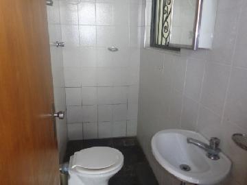 Alugar Casas / em Bairros em Sorocaba apenas R$ 3.200,00 - Foto 35