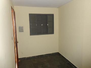 Alugar Casas / em Bairros em Sorocaba apenas R$ 3.200,00 - Foto 37