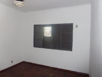 Alugar Casas / em Bairros em Sorocaba apenas R$ 3.200,00 - Foto 20