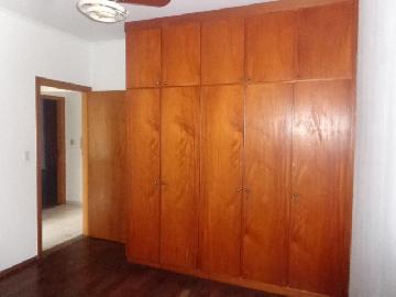 Alugar Casas / em Bairros em Sorocaba apenas R$ 3.200,00 - Foto 21