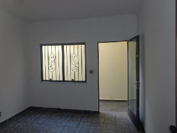 Alugar Casas / em Bairros em Sorocaba apenas R$ 3.200,00 - Foto 23