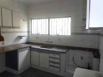 Alugar Casas / em Bairros em Sorocaba apenas R$ 3.200,00 - Foto 26
