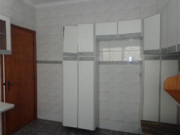 Alugar Casas / em Bairros em Sorocaba apenas R$ 3.200,00 - Foto 27