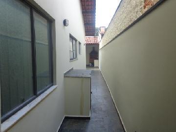 Alugar Casas / em Bairros em Sorocaba apenas R$ 3.200,00 - Foto 28
