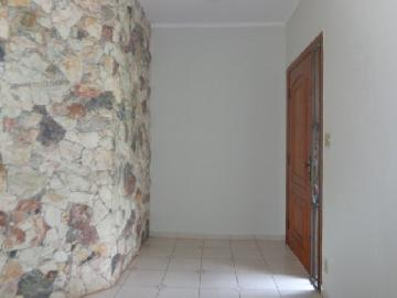 Alugar Casas / em Bairros em Sorocaba apenas R$ 3.200,00 - Foto 5