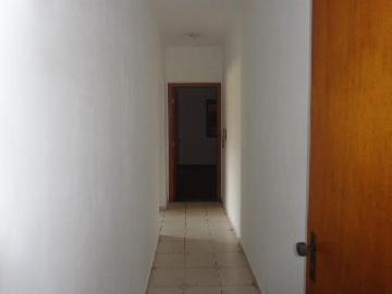 Alugar Casas / em Bairros em Sorocaba apenas R$ 3.200,00 - Foto 11