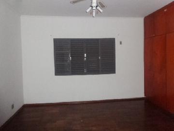 Alugar Casas / em Bairros em Sorocaba apenas R$ 3.200,00 - Foto 12