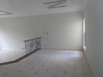 Alugar Casas / em Bairros em Sorocaba apenas R$ 3.200,00 - Foto 9