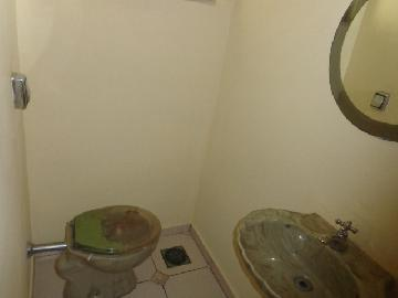 Alugar Casas / em Bairros em Sorocaba apenas R$ 3.200,00 - Foto 10