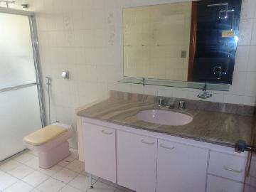 Alugar Casas / em Bairros em Sorocaba apenas R$ 3.200,00 - Foto 15