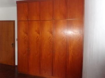 Alugar Casas / em Bairros em Sorocaba apenas R$ 3.200,00 - Foto 18