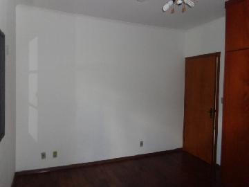 Alugar Casas / em Bairros em Sorocaba apenas R$ 3.200,00 - Foto 19