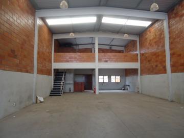 Alugar Salão Comercial / Negócios em Votorantim R$ 3.000,00 - Foto 4