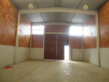 Alugar Salão Comercial / Negócios em Votorantim R$ 3.000,00 - Foto 5