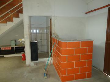Alugar Salão Comercial / Negócios em Votorantim R$ 3.000,00 - Foto 6