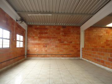 Alugar Salão Comercial / Negócios em Votorantim R$ 3.000,00 - Foto 11