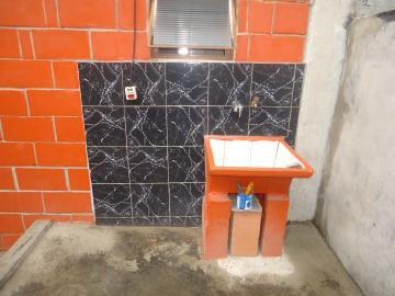 Alugar Salão Comercial / Negócios em Votorantim R$ 3.000,00 - Foto 15