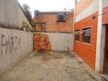 Alugar Salão Comercial / Negócios em Votorantim R$ 3.000,00 - Foto 16