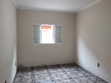 Alugar Casas / em Bairros em Sorocaba apenas R$ 1.400,00 - Foto 15