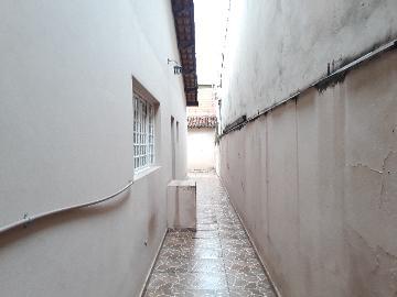 Alugar Casas / em Bairros em Sorocaba apenas R$ 1.400,00 - Foto 21