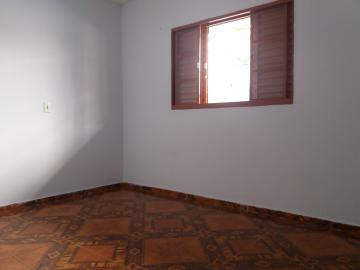 Alugar Casas / em Bairros em Sorocaba apenas R$ 850,00 - Foto 7