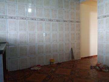 Alugar Casas / em Bairros em Sorocaba apenas R$ 850,00 - Foto 14