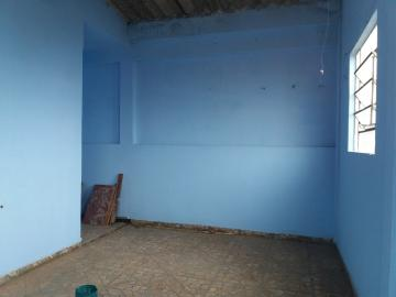 Alugar Casas / em Bairros em Sorocaba apenas R$ 850,00 - Foto 18