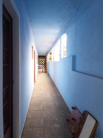 Alugar Casas / em Bairros em Sorocaba apenas R$ 850,00 - Foto 19
