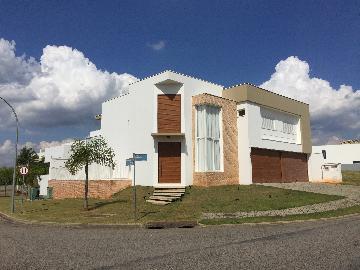 Votorantim Parque Bela Vista Casa Venda R$3.000.000,00 Condominio R$880,00 3 Dormitorios 4 Vagas Area do terreno 558.00m2