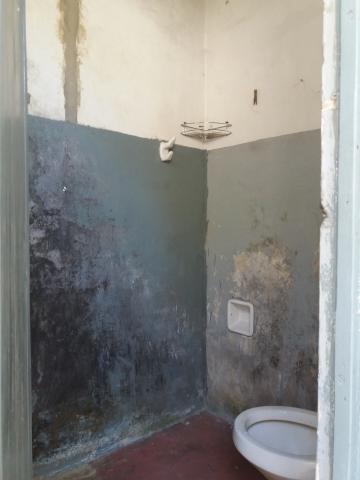 Alugar Casa / em Bairros em Sorocaba R$ 450,00 - Foto 11