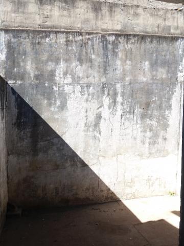Alugar Casa / em Bairros em Sorocaba R$ 450,00 - Foto 12