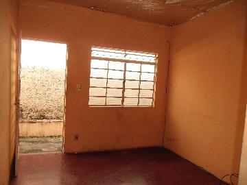 Alugar Casa / em Bairros em Sorocaba R$ 430,00 - Foto 3
