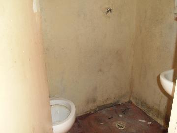 Alugar Casa / em Bairros em Sorocaba R$ 430,00 - Foto 6