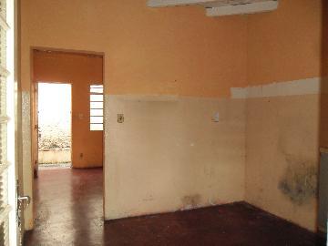 Alugar Casa / em Bairros em Sorocaba R$ 430,00 - Foto 7
