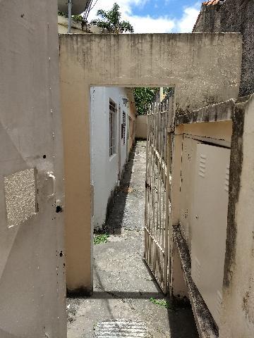 Alugar Casas / em Bairros em Sorocaba apenas R$ 430,00 - Foto 1