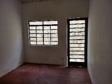 Alugar Casas / em Bairros em Sorocaba apenas R$ 430,00 - Foto 3