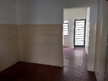 Alugar Casas / em Bairros em Sorocaba apenas R$ 430,00 - Foto 5