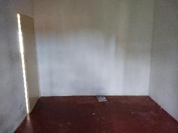 Alugar Casas / em Bairros em Sorocaba apenas R$ 430,00 - Foto 6