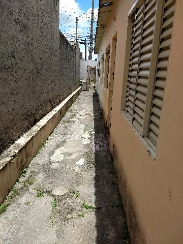 Alugar Casas / em Bairros em Sorocaba apenas R$ 430,00 - Foto 7