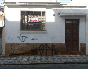 Alugar Casa / em Bairros em Sorocaba R$ 700,00 - Foto 1