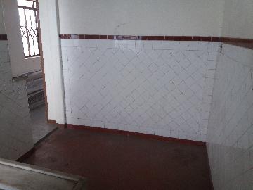 Alugar Casa / em Bairros em Sorocaba R$ 700,00 - Foto 12