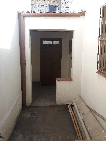 Alugar Casa / em Bairros em Sorocaba R$ 700,00 - Foto 14