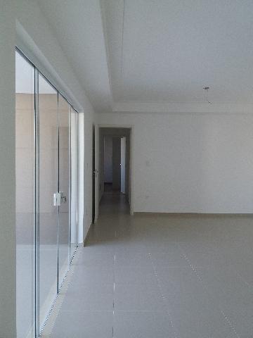 Alugar Apartamentos / Apto Padrão em Sorocaba apenas R$ 3.300,00 - Foto 6