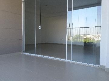 Alugar Apartamentos / Apto Padrão em Sorocaba apenas R$ 3.300,00 - Foto 9