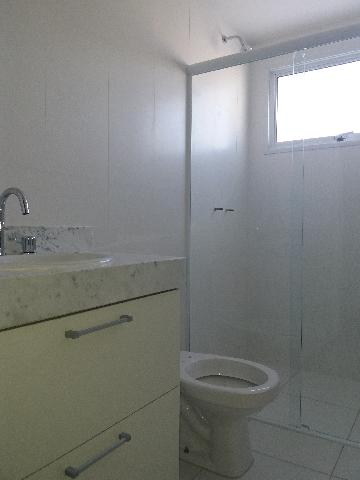 Alugar Apartamentos / Apto Padrão em Sorocaba apenas R$ 3.300,00 - Foto 18