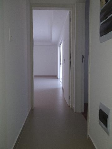 Alugar Apartamentos / Apto Padrão em Sorocaba apenas R$ 3.300,00 - Foto 24