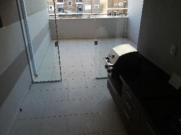Alugar Apartamentos / Apto Padrão em Sorocaba apenas R$ 3.300,00 - Foto 27